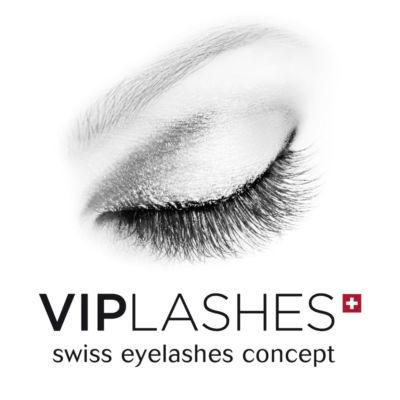 Auge-Logo-Concept-blck1-VIPLashes-1024x1024