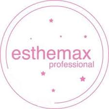 esthemax