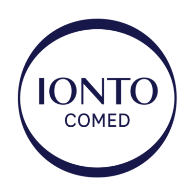 l_ionto-1