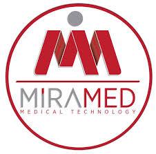 miramed