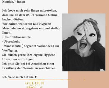 termineonlinebuchen